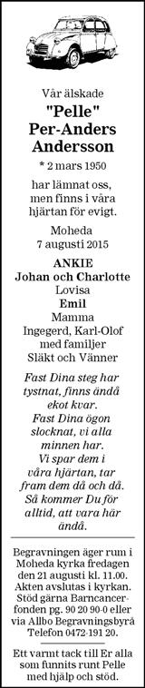 Per-Anders Andersson