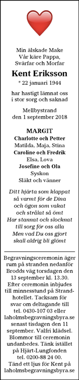 Laholms Tidning